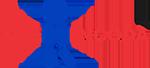 Incoda Logo